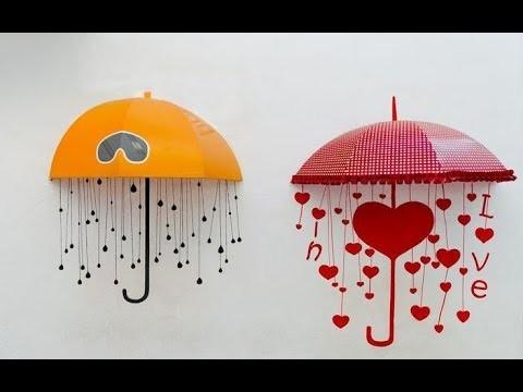 Love Status Wallpaper Photo