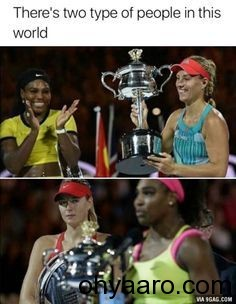 Funniest sport pictures
