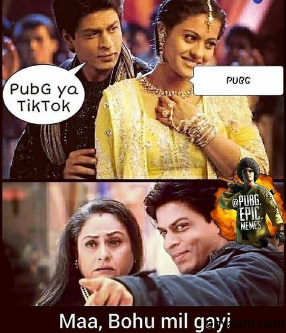 Funny Bollywood Pictures