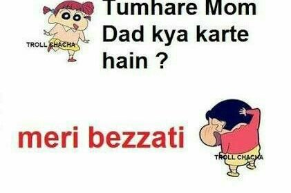 Latest Funny Jokes Images