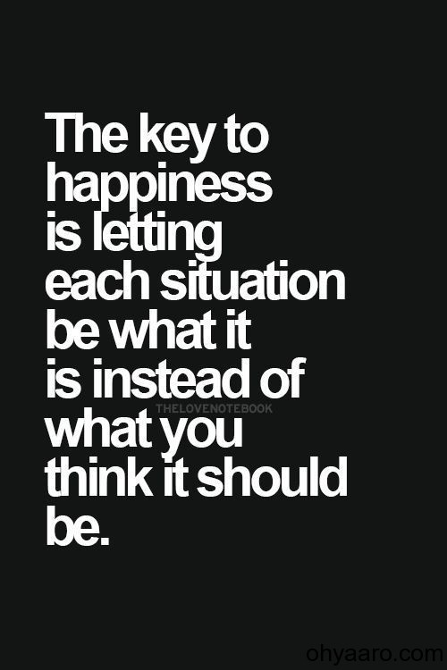 Motivational Quotes Images