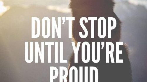 Motivational Quotes Images For Success