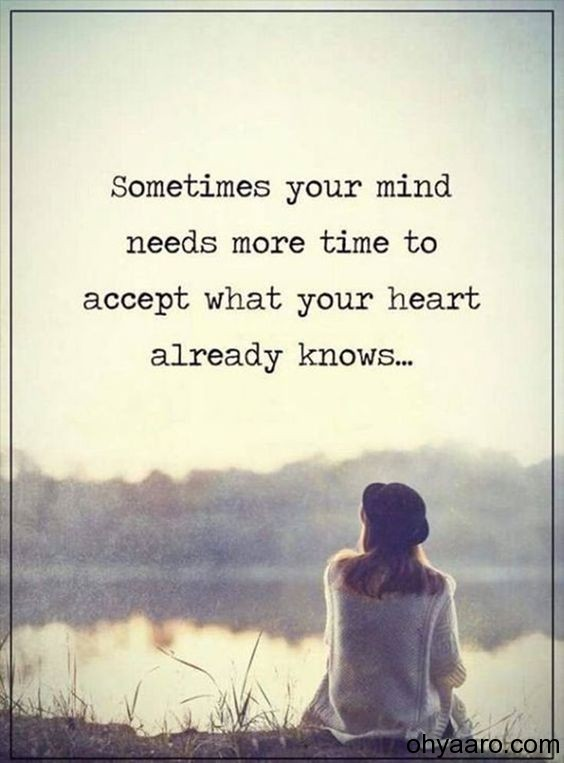 Best Love Quotes with Images