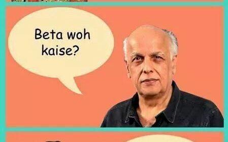 Alia Bhatt Funny Image – Alia Bhatt Latest Funny Pic