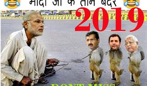 Narendra Modi Funny Pictures – Funny Politicians Pic