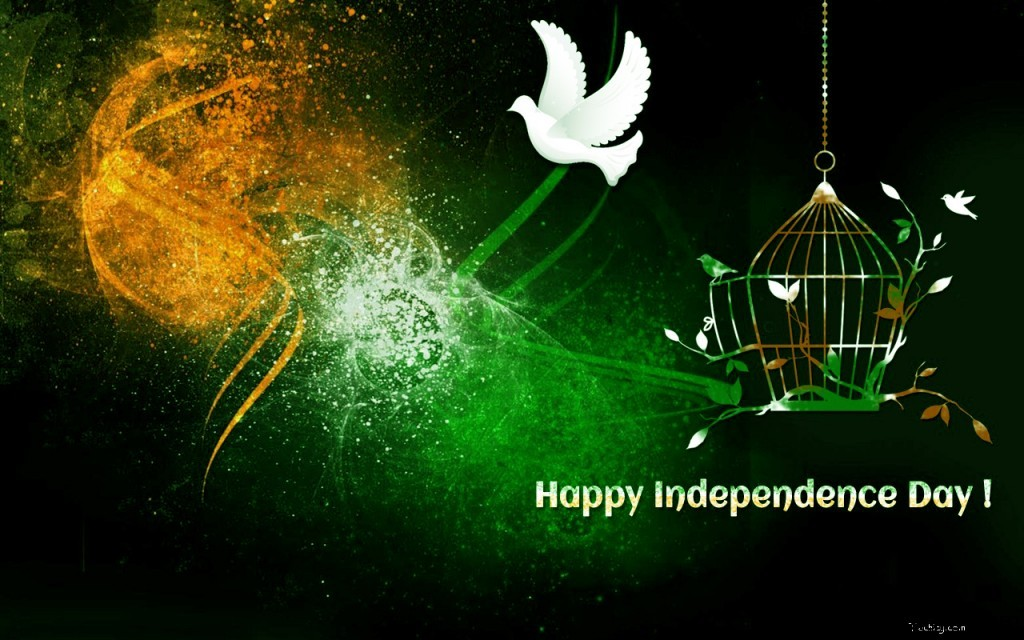 Indian Independence Day HD Pictures