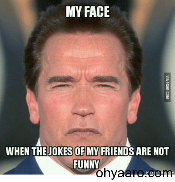 funny pictures of people's faces