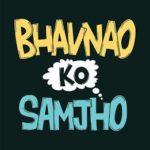 Bhavnao Ko Samjho | Whatsapp Hindi Status Picture -ohyaaro