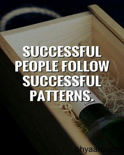Motivational Quotesm status