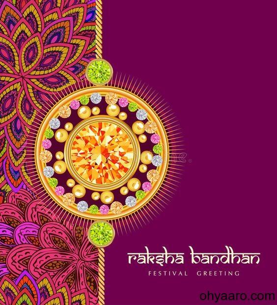 Raksha Bandhanpic