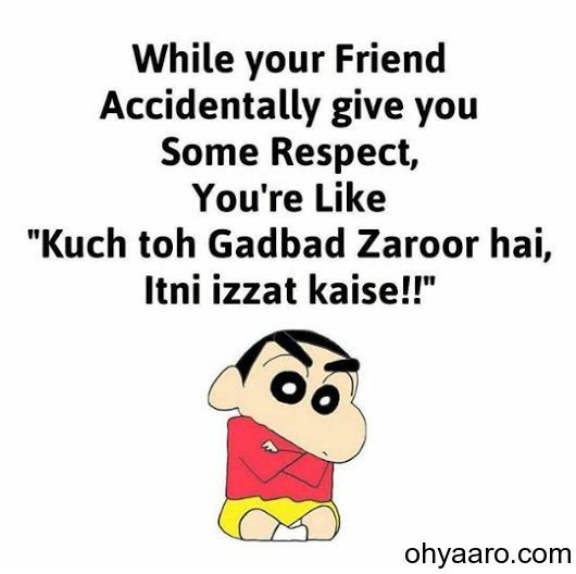 Best Funny Friendship Memes For Status – Funny Friendship Memes