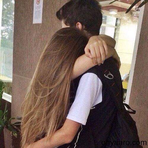 Best Romantic Couple Images