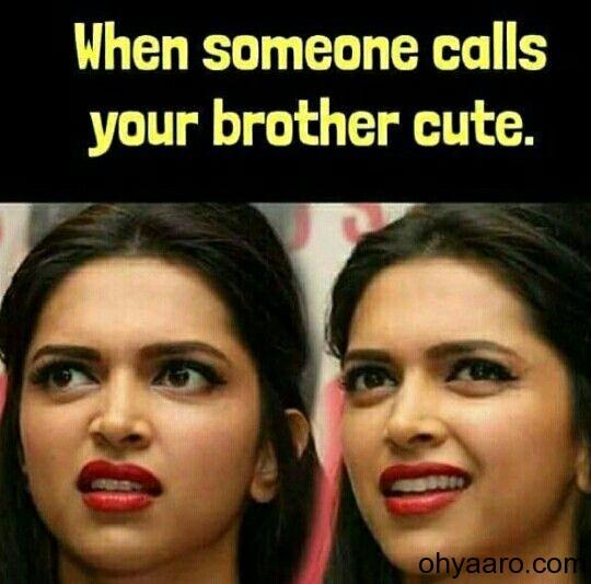 Deepika Padukone Funny Jokes