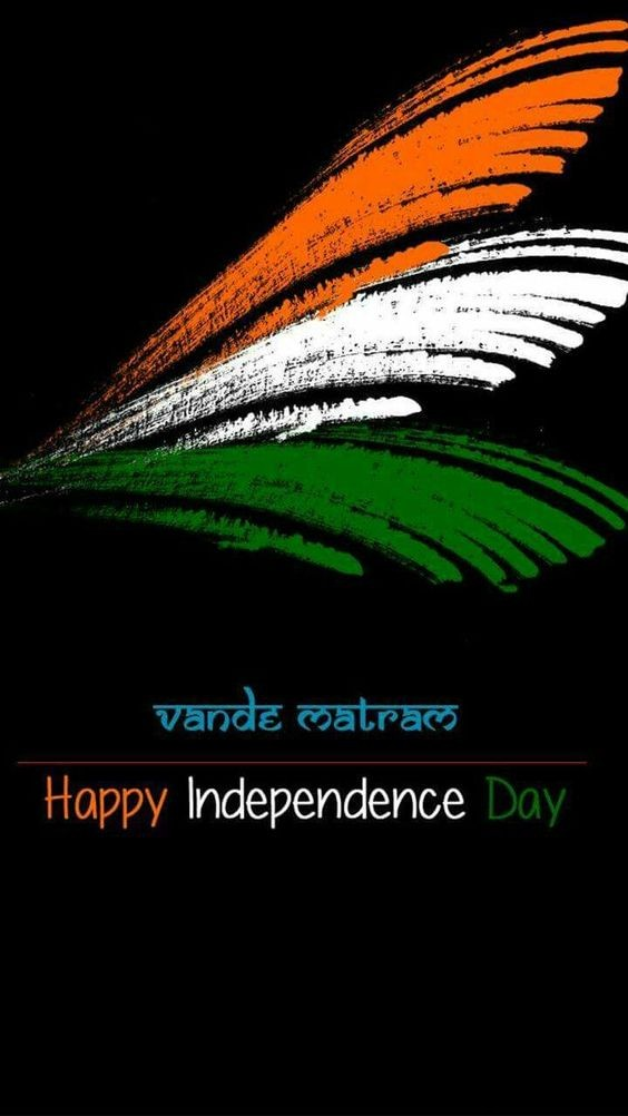 Independence Day HD Wallpapers 2019