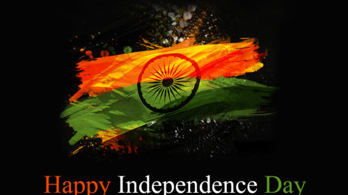 Independence Day Wallpapers With Wishes