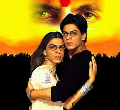funny bollywood pic