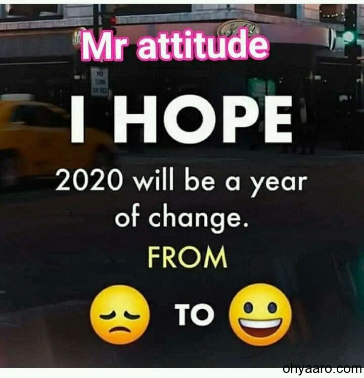 New Year Funny Quotes In English Oh Yaaro