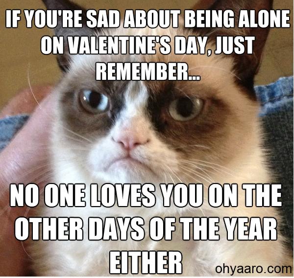 Jokes of Valentine's Day