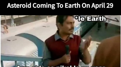 Download Asteroid Funny Picture - Asteroid Funny Picture