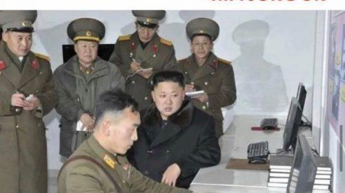Kim Jong Un Funny Pic - Kim Jong Un Funny Memes