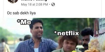 Akshay Kumar Memes - Akshay Kumar Best Ever Memes