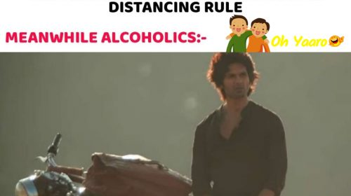Alcoholic Funny - Funny Alcohol Quotes