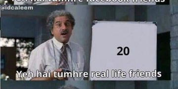 Funny Memes for WhatsApp