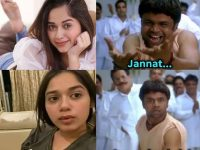 Rajpal Yadav Funny Photo