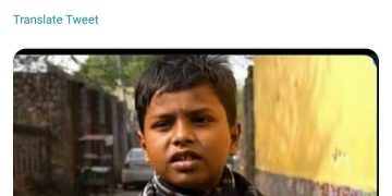 Indian People Funny Picture