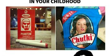 Download Funny Pic - Best Funny Pic for Kids