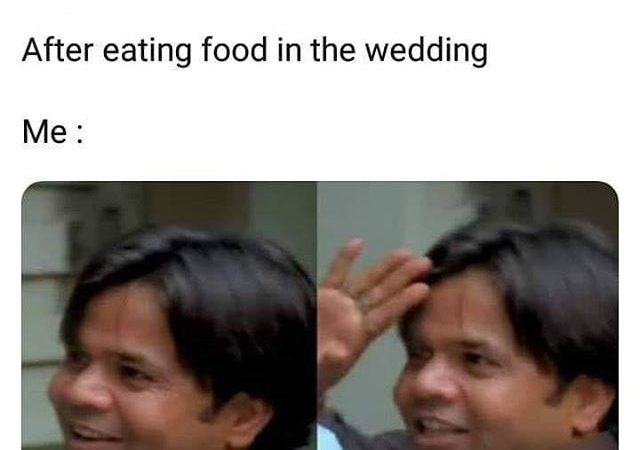 Rajpal Yadav Funny Photos