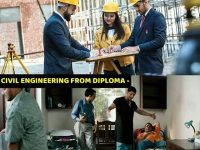 Civil Engineers Funny Pic