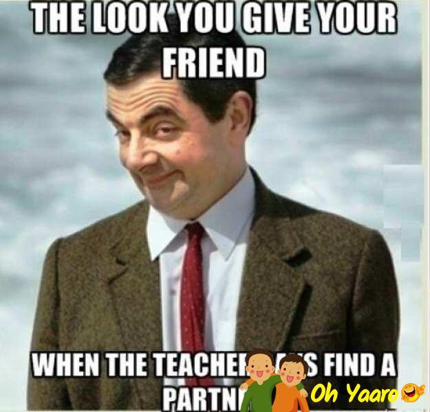 Best Friendship Funny Photo - Funny Friendship Jokes Download