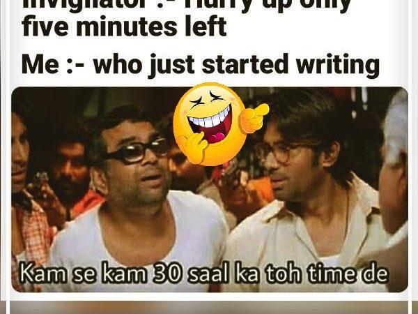 Paresh Rawal Funny Photo Download – Paresh Rawal Funny Jokes