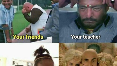 Friendship Day Memes - Friendship Day Funny Photo Download