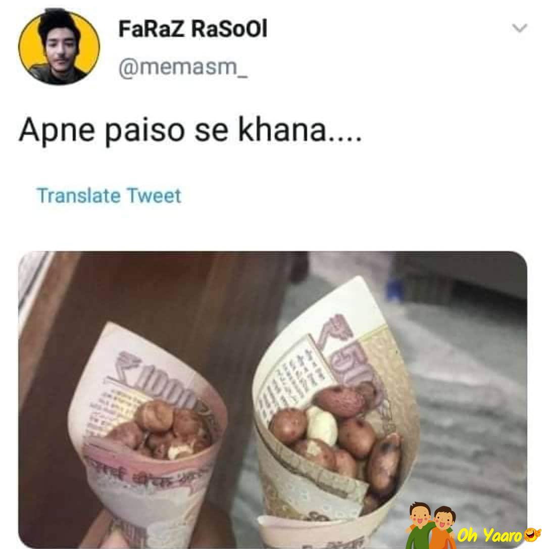Funny Memes WhatsApp