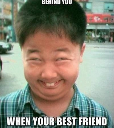 Friendship Day Funny Images