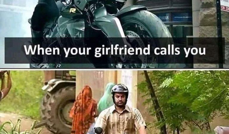Download Aamir Khan Funny Photo
