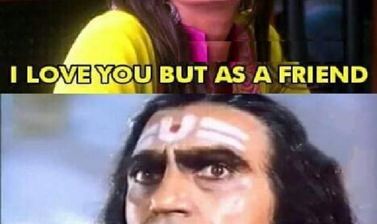 Bollywood Memes – Alia Bhatt Funny Memes Images