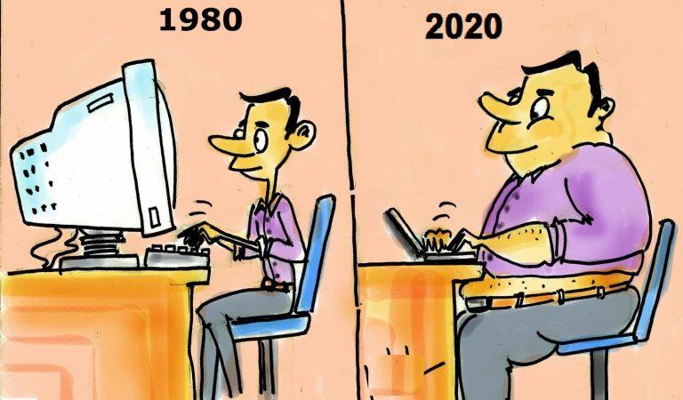 2020 Facebook Funny Pics
