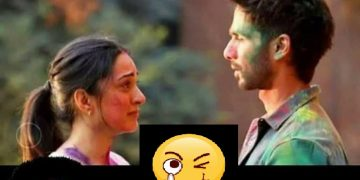 Shahid Kapoor Memes in Hindi - Latest Funny Pic Shahid Kapoor