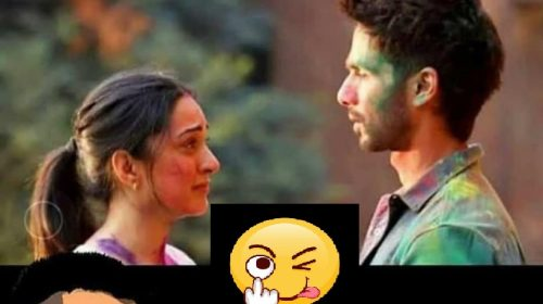 Shahid Kapoor Memes in Hindi - Latest Funny Pic Shahid Kapoor