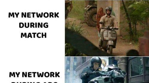 Aamir Khan Funny Pic