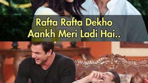 Priyanka Chopra Funny Memes Download