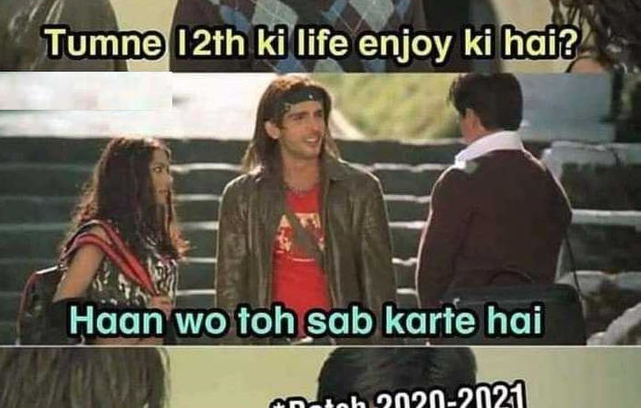 SRK Memes – Shahrukh Khan Memes Images
