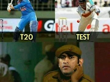 IPL 2020 Funny Memes