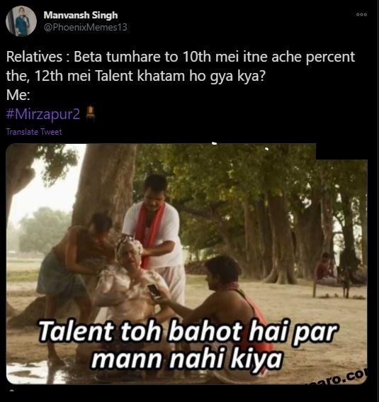 Mirzapur-meme-1