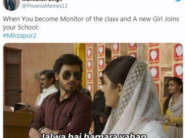 mirzapur2-dialogue-memes