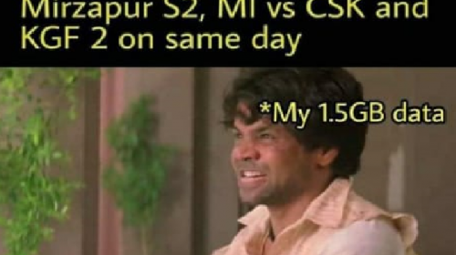 Rajpal Yadav Funny Pics