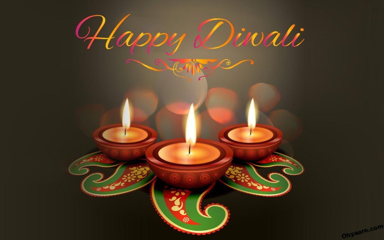 Latest Diwali Wishe